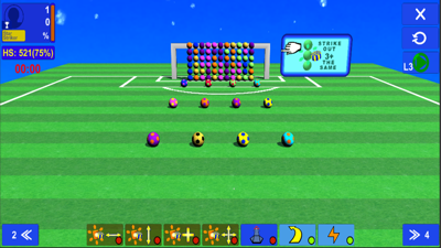 gallery/js-screen shot-windows-football-2