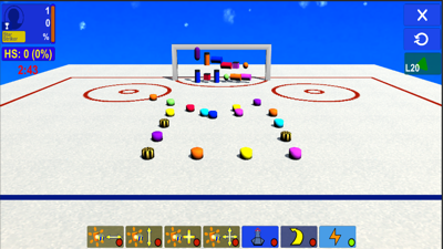 gallery/js-screen shot-windows-hockey