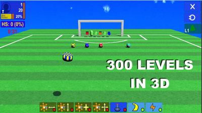 gallery/js-screen shot-windows-football-1